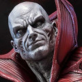 Museum Masterline Justice League Dark Deadman (Concept Design by Lee Bermejo)