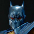 Museum Masterline Batman (Comics) Knightfall Batman