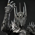 Premium Masterline The Lord of the Rings (Film) The Dark Lord Sauron