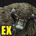 Ultimate Diorama Masterline Shadow of the Colossus The First Colossus EX Version