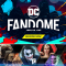 """The Ultimate Global Fan Experience """"DC FanDome"""" Returns October 16! We launched the dedicated shop page with specially selected DC items!"""
